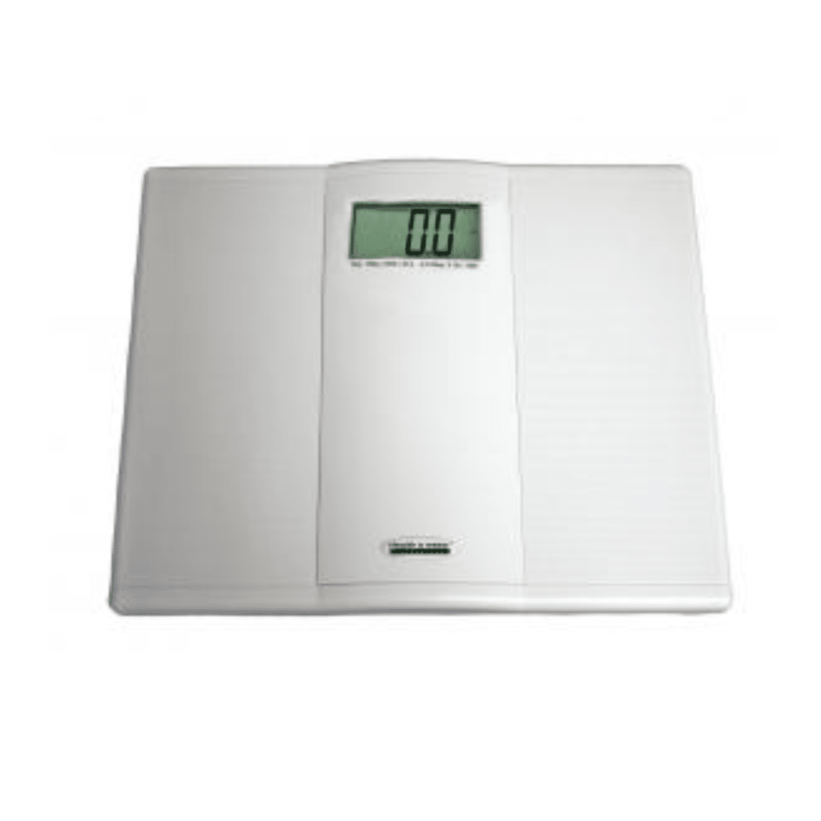 DISPLAY ONLY FOR Health O Meter 349KLX Professional Scale 400 lb