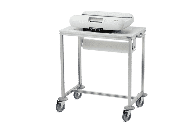 s402cart-scale