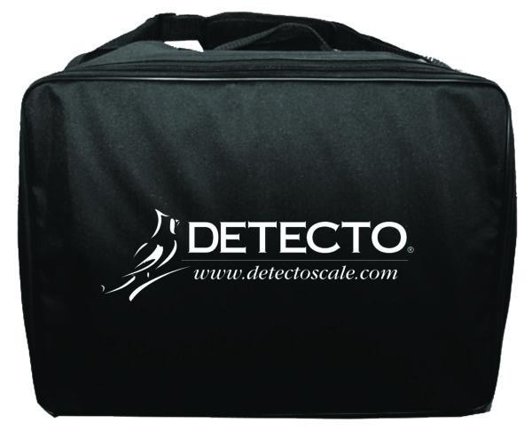 DET-8440-CASE
