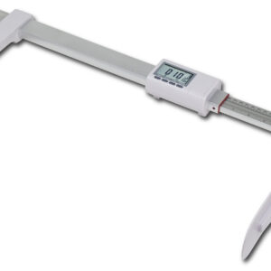 Detecto Digital Length Measuring Device