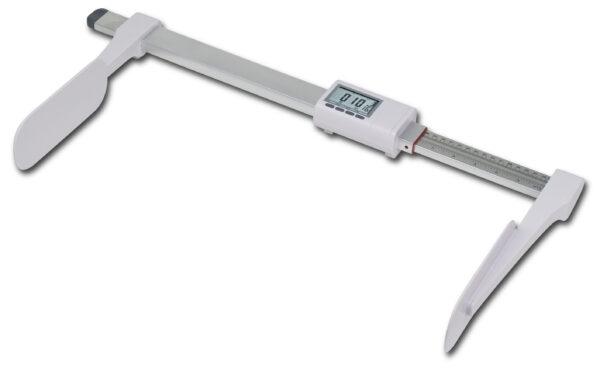 Detecto Digital Length Measuring Device