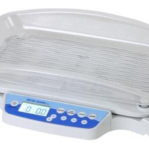 DS4300 Neonatal