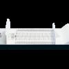 s-210