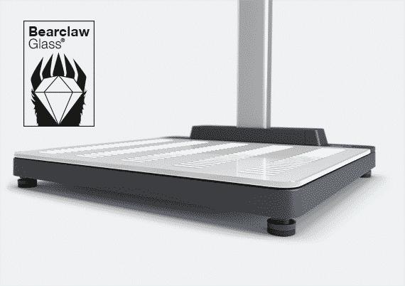 seca_654_detail_platform